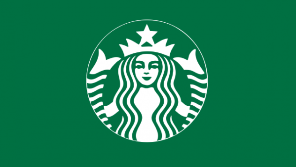 STARBUCKS COFFEE-OPTIMUM AVM-İZMİR
